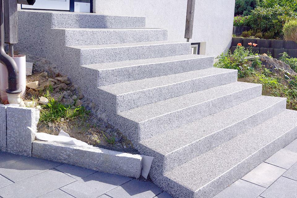 treppe-treppensanierung-steinteppich-bild-5