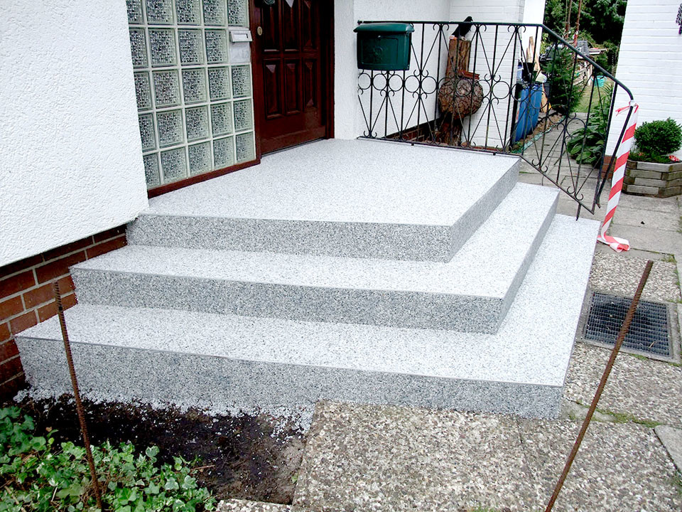 treppe-treppensanierung-steinteppich-bild-51