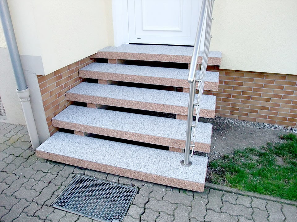 treppe-treppensanierung-steinteppich-bild-52