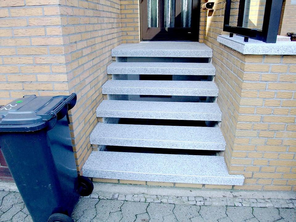 treppe-treppensanierung-steinteppich-bild-56