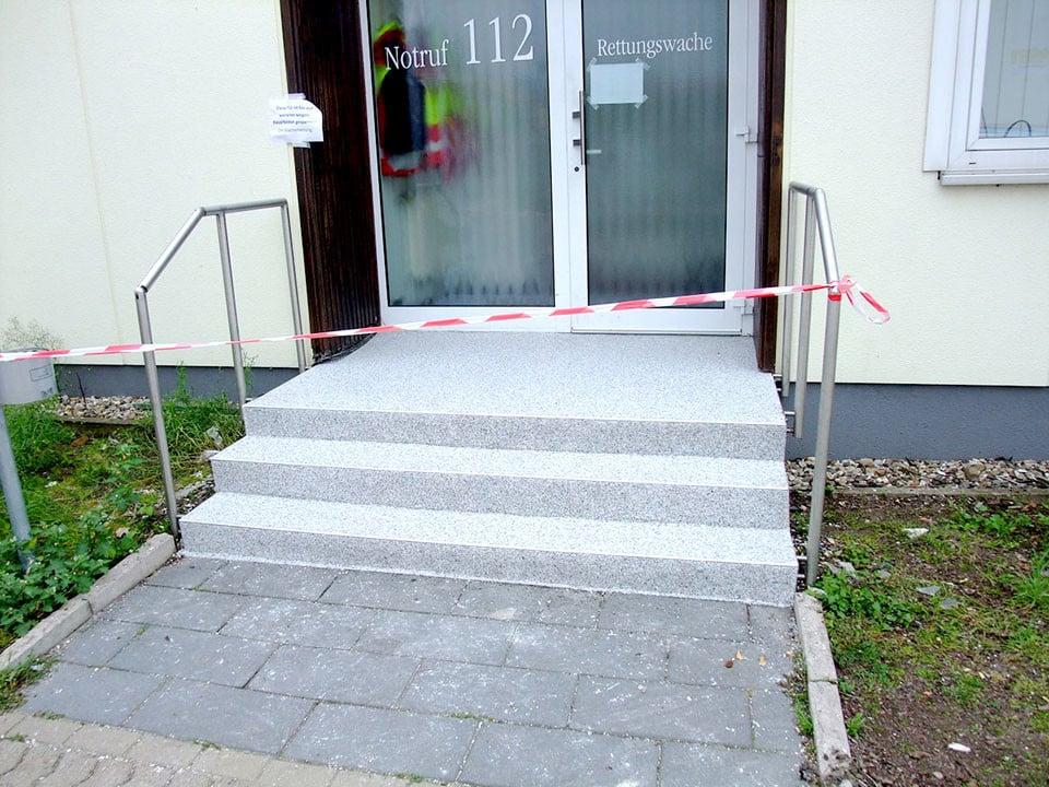 Treppensanierung-steinteppich-aussen