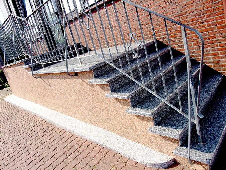 treppe-treppensanierung-steinteppich-bild-58