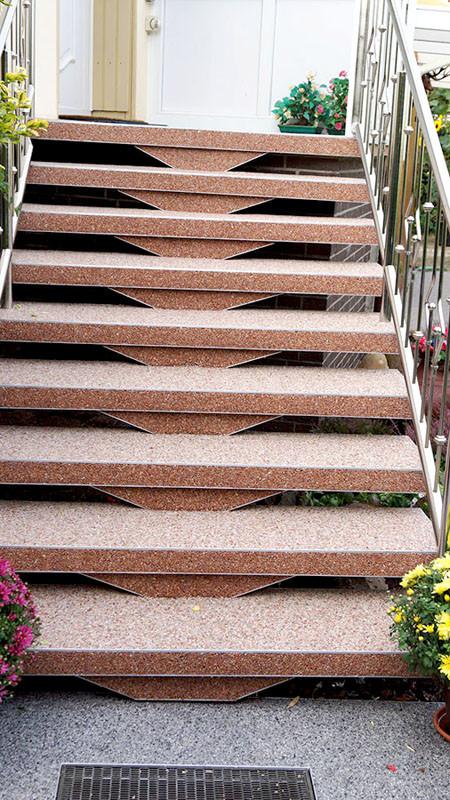 treppe-treppensanierung-steinteppich-bild-6