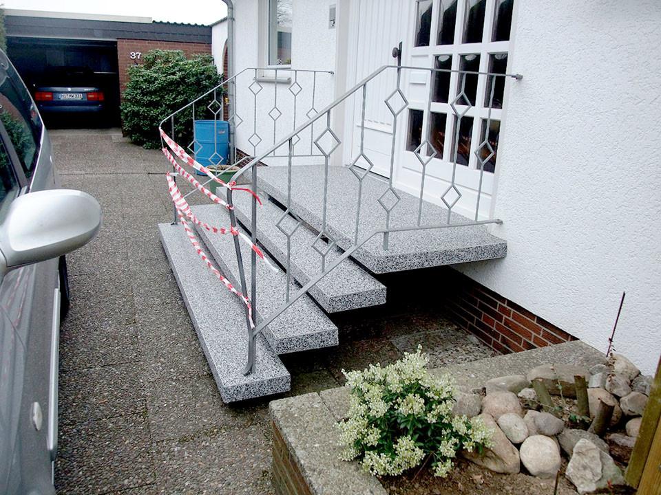 treppe-treppensanierung-steinteppich-bild-61