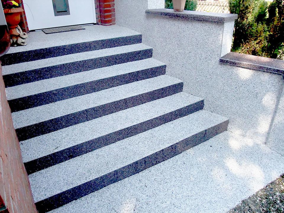 treppe-treppensanierung-steinteppich-bild-62
