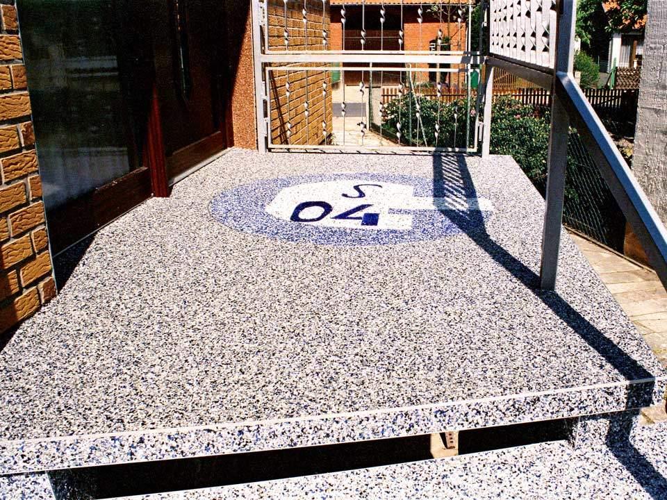treppe-treppensanierung-steinteppich-bild-65