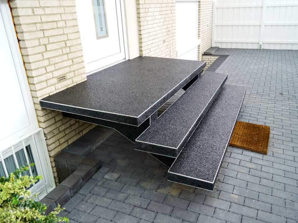 treppe-treppensanierung-steinteppich-bild-66