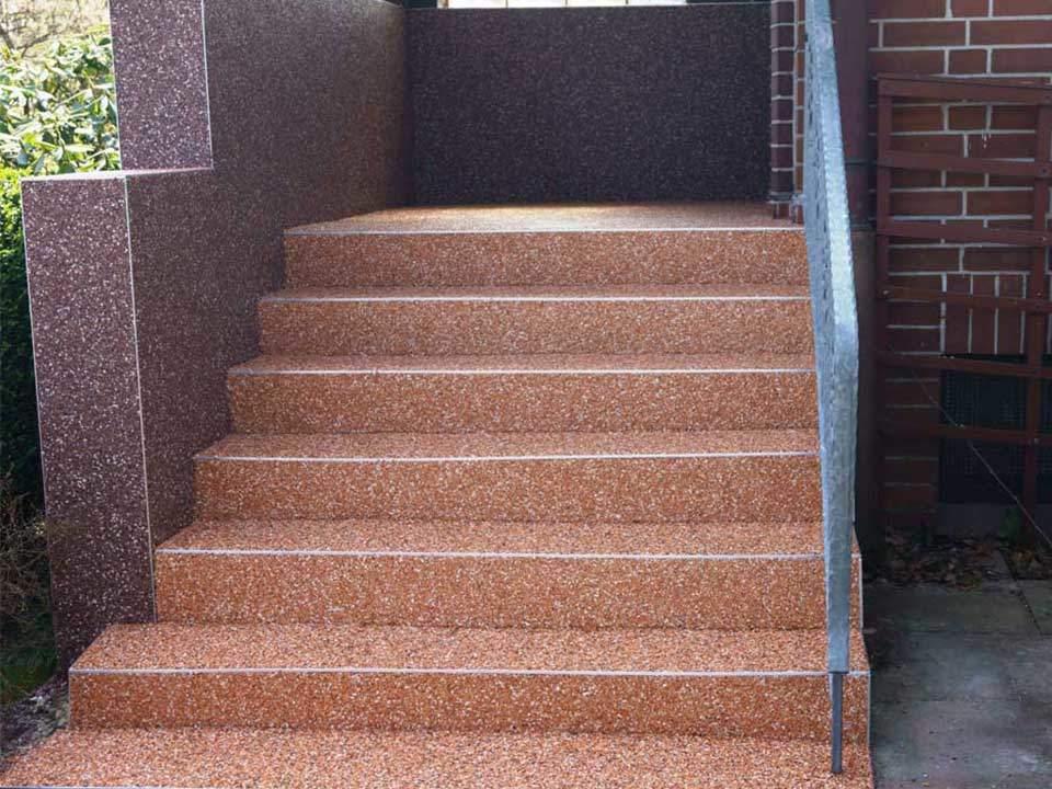 treppe-treppensanierung-steinteppich-bild-67
