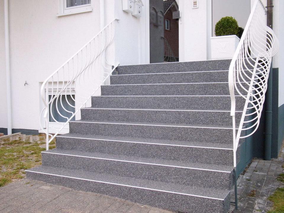 treppe-treppensanierung-steinteppich-bild-68
