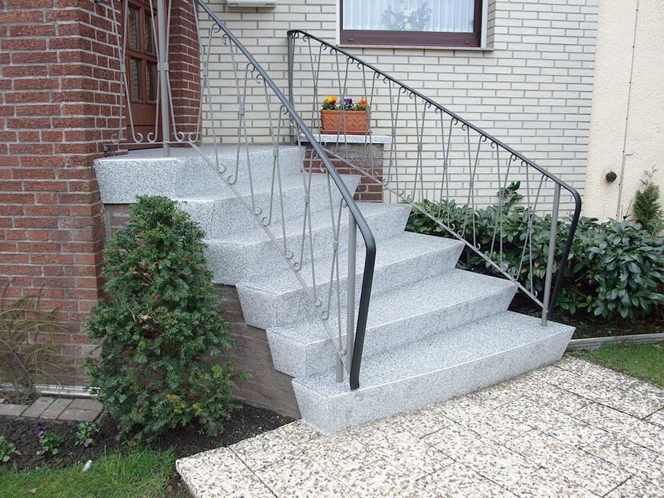 treppe-treppensanierung-steinteppich-bild-7