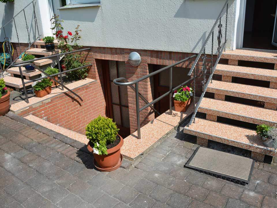 treppe-treppensanierung-steinteppich-bild-70