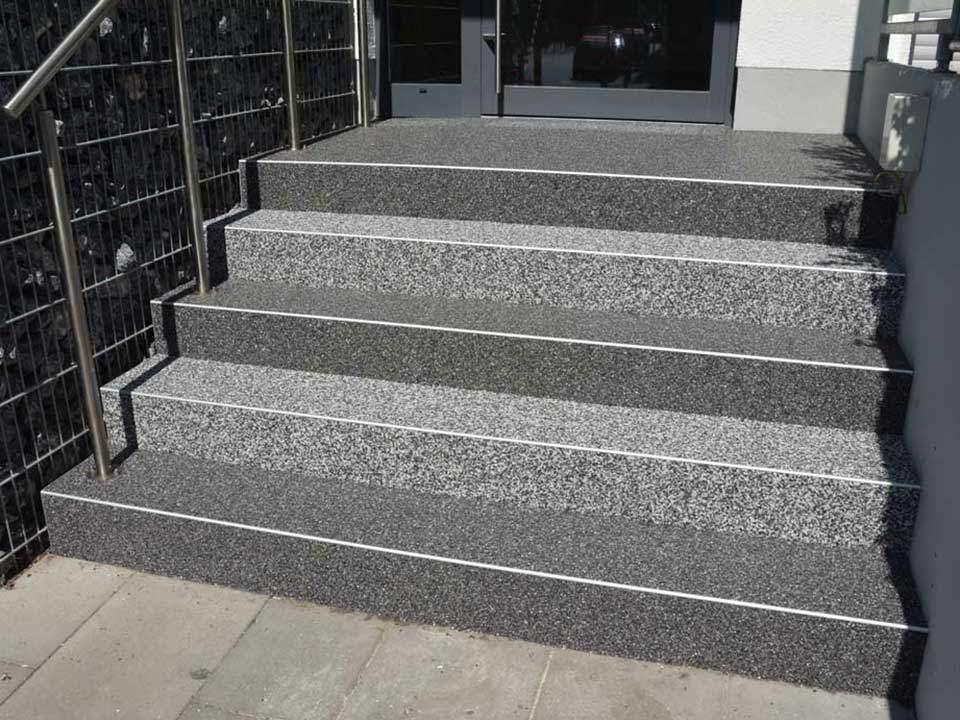 treppe-treppensanierung-steinteppich-bild-71