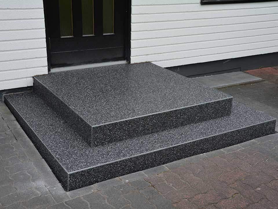 treppe-treppensanierung-steinteppich-bild-73