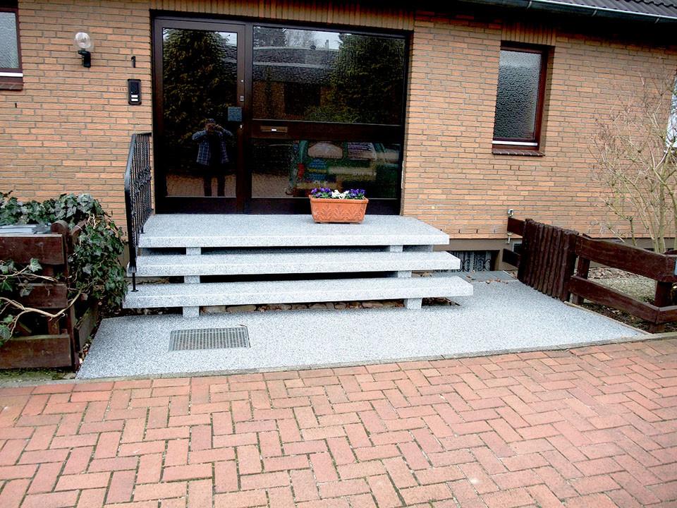 treppe-treppensanierung-steinteppich-bild-8
